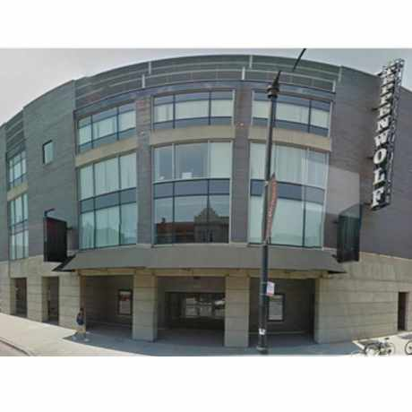 Photo of Steppenwolf Theatre Co in Lincoln Park, Chicago