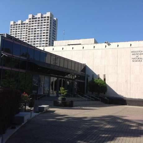 Natural Medicine Center Houston