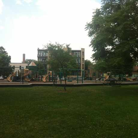 Photo of Horner Park in Horner Park, Chicago