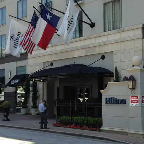 Photo of Hilton Dallas/Park Cities in Dallas